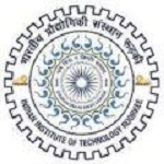 IIT Roorkee Recruitment 2020 Project Officer Assistant Project Attendant