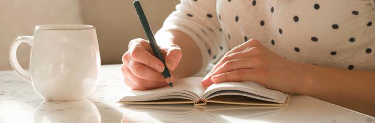 How to Write a Good Book Description