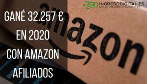 Amazon-afiliado
