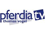 165x120_pferdia