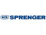Logo HS SPRENGER 160y120