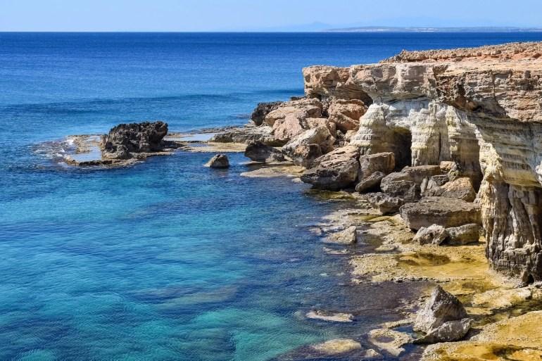 Cyprus guide | IngridZenMoments