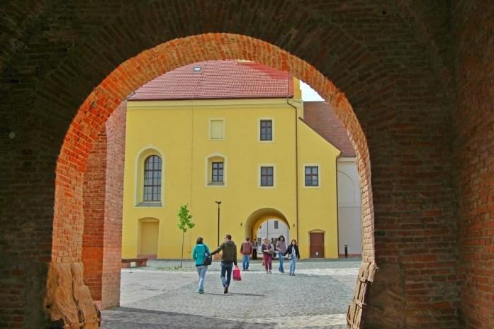 Oradea tourist attractions   IngridZenMoments