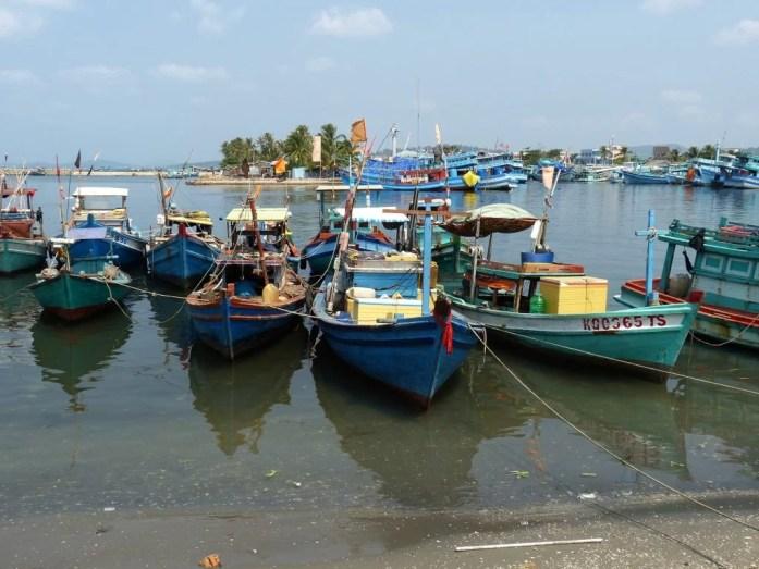 Phu Quoc Island Guide | IngridZenMoments