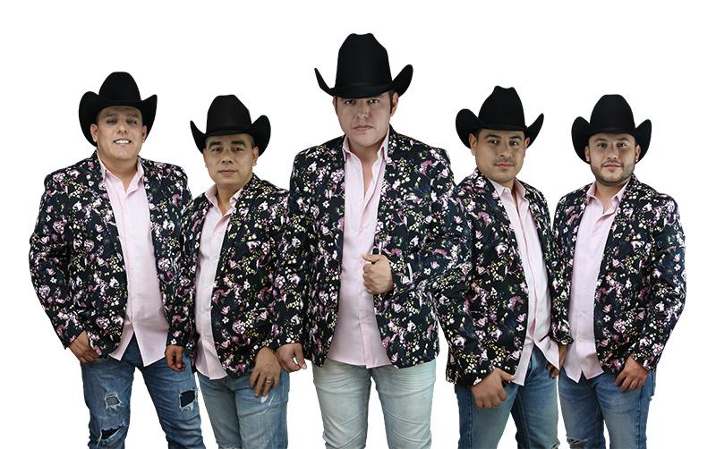 Los Herederos de Nuevo León, SERCA