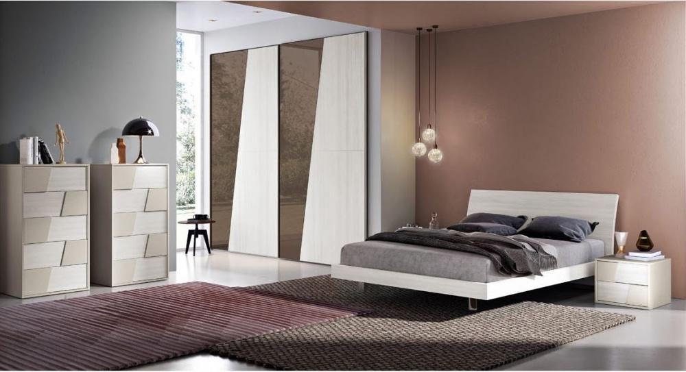 Camere da letto spar prezzi.camera completa rosa spar in laminato a prezzo scontato. Vendita Camere Da Letto A Roma