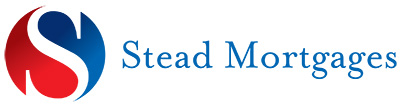 Members' spotlight – Stead Mortgages