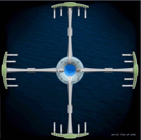 https://i1.wp.com/www.inhabitat.com/wp-content/uploads/2010/02/Gyre-Underwater-Eco-Skyscraper-6.jpg