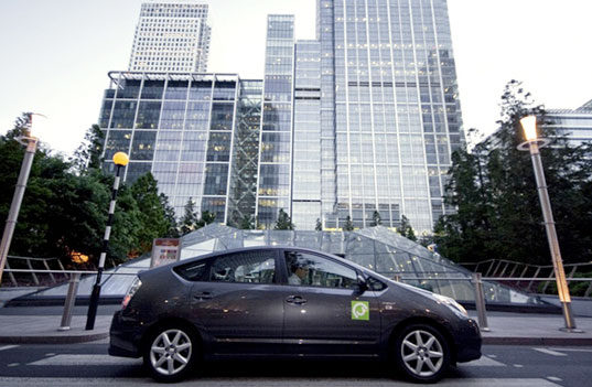 climate cars london, uk alternative cab service, hybrid prius cab, sustainable transportation, green design, eco-friendly cab service, carbon neutral cab fleet