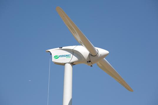 africa, wind farm, africa's largest wind farm, ethiopia wind farm, wind energy, africa renewable energy, renewable energy