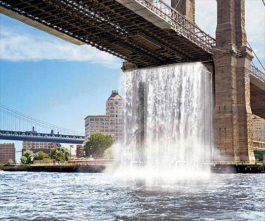 https://i1.wp.com/www.inhabitat.com/wp-content/uploads/waterfalls01.jpg
