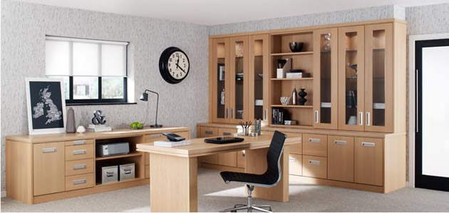 Home Office Furniture     The Work from Home Convenience   Inhabit Blog Home Office Furniture