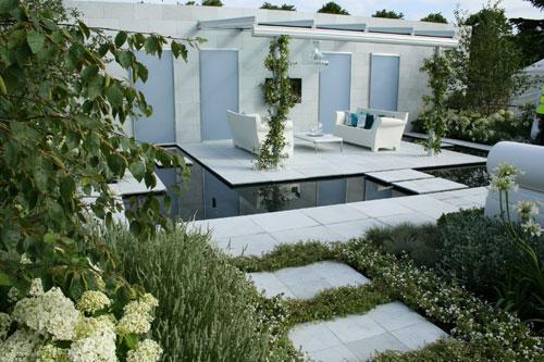 Best Living Room Landscape Designs | Inhabit Blog - Green ... on Garden And Outdoor Living  id=74360