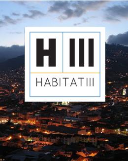 habitat_3