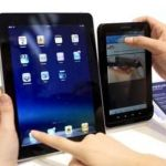 galaxy-tab-vs-ipad