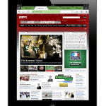 ipad_tabbed_browsing_01