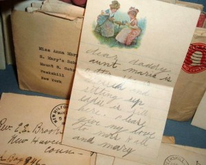 115-letters-vintage-letters-daughter-father-hawaii-1911-1934