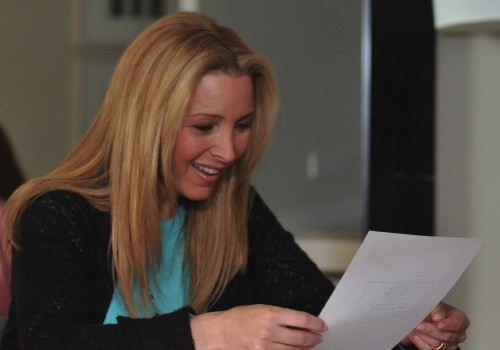 Who Do You Think You Are? Televised Celebrity Genealogy Hopes To Illuminate History
