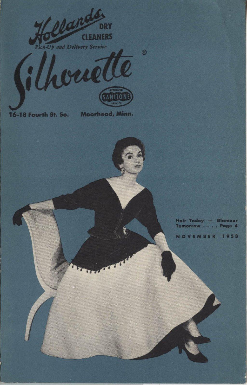 f460586b035 vintage fashion guides – Inherited Values