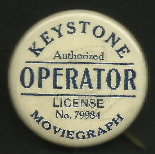 keystone-operator-license-pin