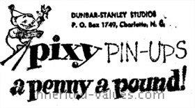 pixy-pin-ups-logo-jcpenny-photo-studio