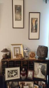art-vintage-photos-collection-deanna-dahlsad