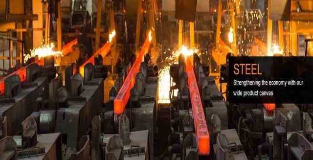 biggest-steel-companies-in-india