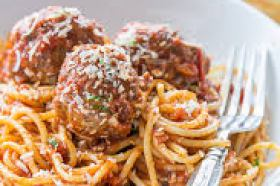 spaghettiandmeatballs
