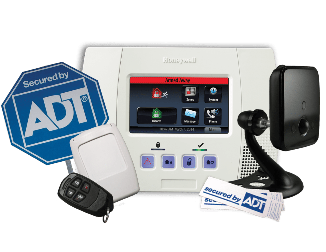 2017 Security Top Systems