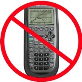 no-calculator
