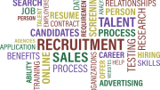 In-House Legal Recruiter