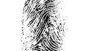 Lawyer Fingerprinting