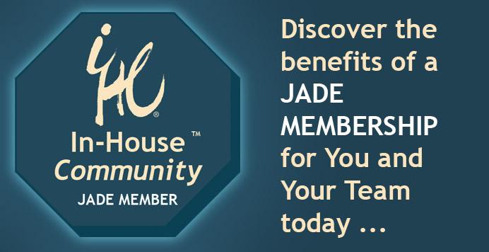 Jade Membership