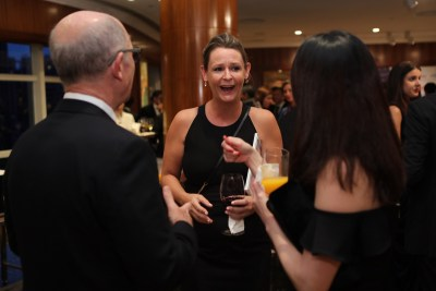 IHC Counsel of the Year Awards 2017 (3)