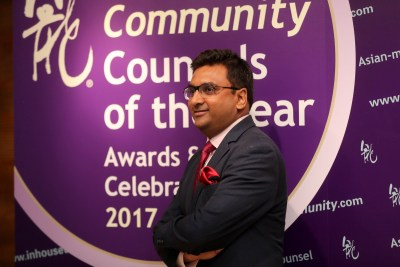 IHC Counsel of the Year Awards 2017 (83)