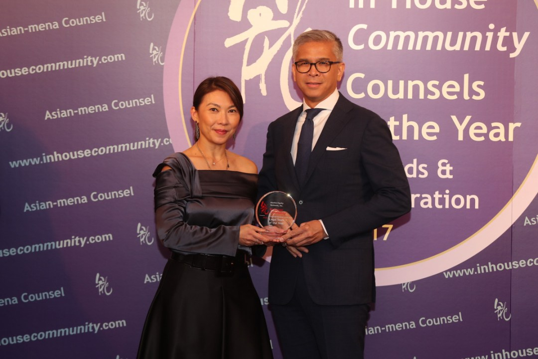 IHC Counsel of the Year Awards 2017 (84)