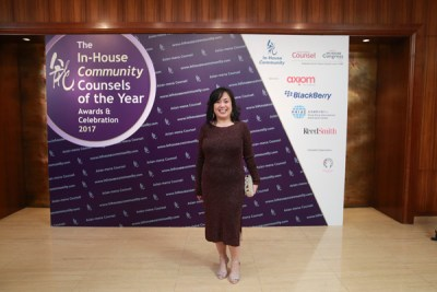 In-House Community Counsels of the Year 2017 Awards (13)