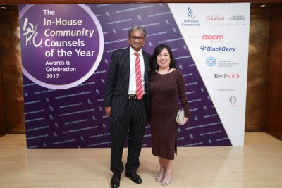In-House Community Counsels of the Year 2017 Awards (15)