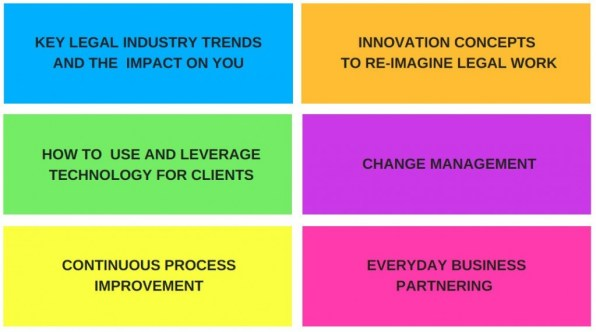 innovation_for_lawyers__singapore_2018_invite