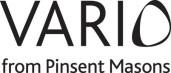 Vario Pinsent Masons In-House Community Awards