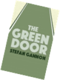 Stefan Gannon Green Door
