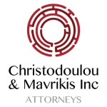 Christodoulou & Mavrikis Inc (larger)