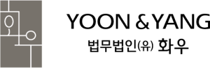 Yoon & Yang