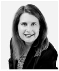 Sally Dyson Webinar In-House Community