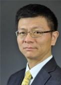 Charles Qin(秦悦民律师)