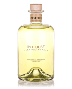 Salsedine - Diffusore 500 ml - In House Fragrances