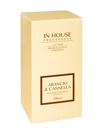 confezione-500ml-Arancio-e-Cannella-InHouse-copia