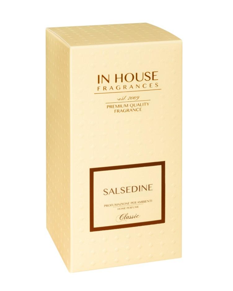 confezione-500ml-Salsedine-InHouse