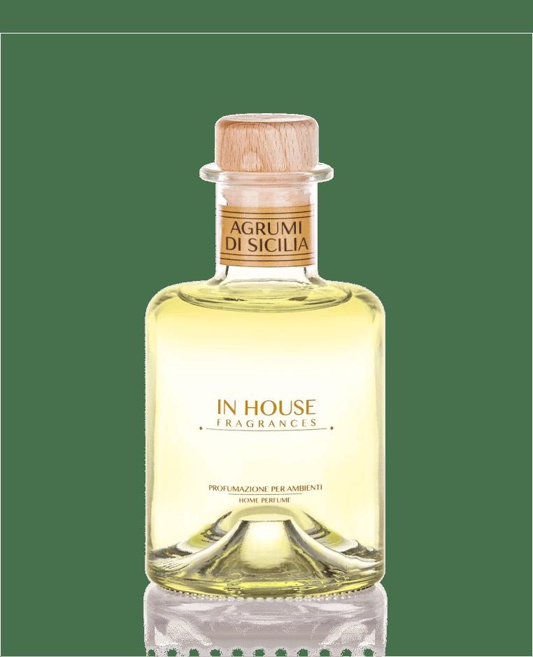 agrumi-di-sicilia-diffusore-200ml-In house fragrances