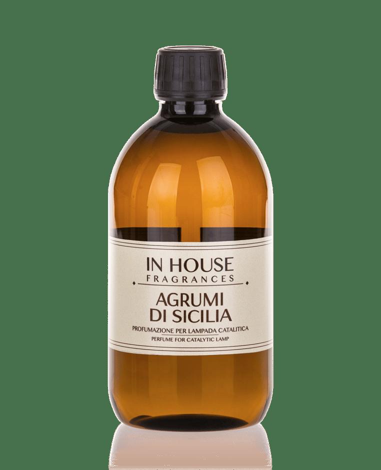 agrumi-di-sicilia-ricarica-diffusore-200ml-in-house-fragrances